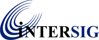 intersig logo